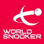 Snooker World Championship